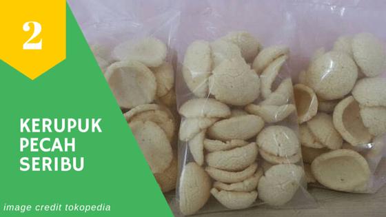 Mengenal 25 Makanan Khas Palembang Selain Pempek Pempek Yoss